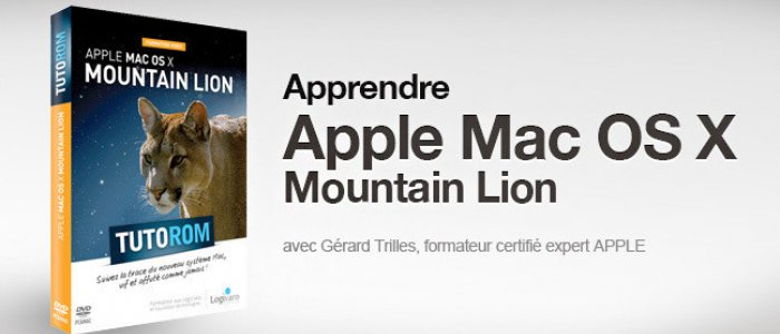 image Mac OS X Mountain Lion