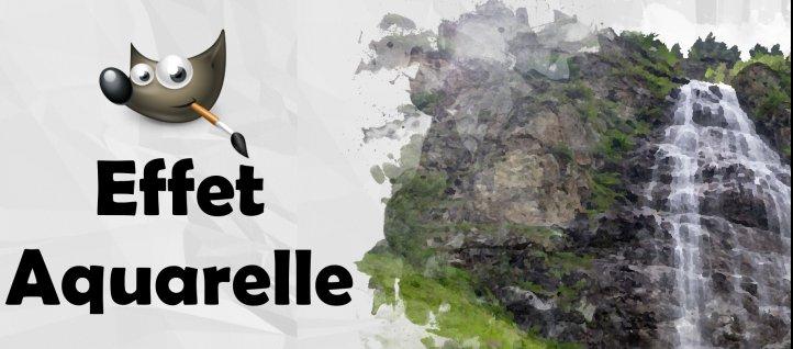 Aquarelle Tutoriel Gratuit Ynu76 Napanonprofits