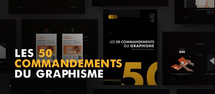 LES COMMANDEMENTS INDITS 11 GRATUIT TÉLÉCHARGER
