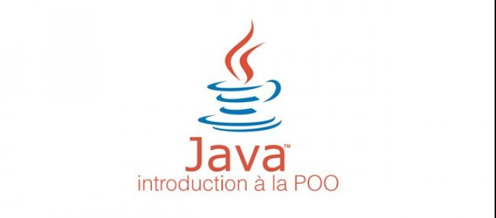 Tuto Introduction POO en Java Java
