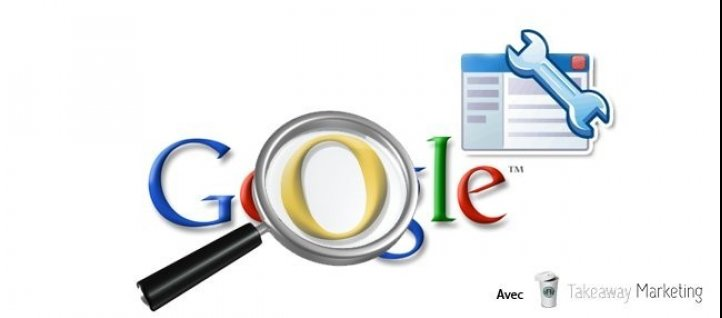 Tuto Decrypter Google Webmaster Tools Referencement SEO
