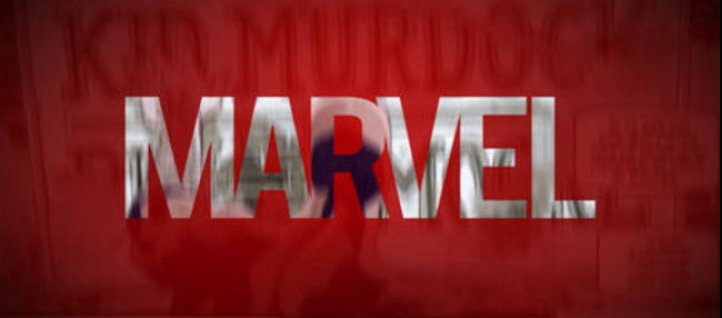 Tuto Générique Marvel After Effects After Effects