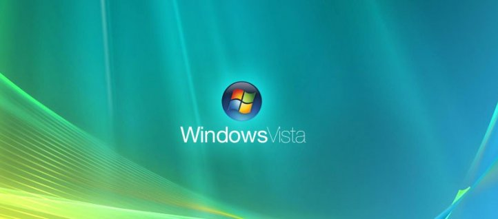 Tuto Formation Windows Vista Windows