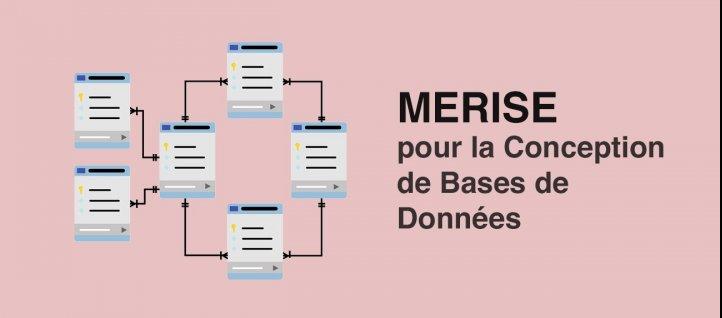 PDF TÉLÉCHARGER COURS GRATUIT MERISE